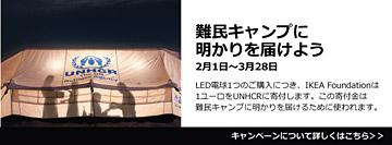 LED_camp.jpg